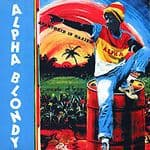 Alpha Blondy - Apartheid Is Nazism LP VP NEW REISSUE