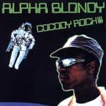 Alpha Blondy - Cocody Rock LP VP NEW REISSUE