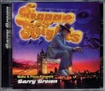 Barry Brown - Mafia & Fluxy Presents Reggae Heights CD New Sealed Roots