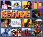 Beginner's Guide To Reggae 3x CD Nascente New Sealed CLASSICS ESSENTIAL