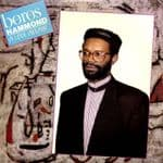 Beres Hammond - A Love Affair LP NEW Penthouse 1992