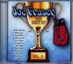 Best Of Joe Fraser Volume 2 CD NEW SEALED Roots Lovers