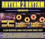 Best Of Rhythm 2 Rhythm Warrior Charge Drum Song Watch This Sound Joe Frase 3CD