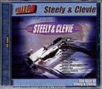 Best Of Steely & Clevie CD Reggie Stepper Cutty Ranks