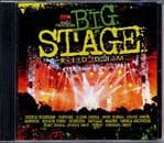 Big Stage Riddim CD Penthouse 2010 NEW SEALED