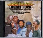 Black Arrow Meets Recovery Lovers Rock CD NEW