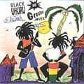 Black Uhuru 20 Greatest Hits CD Mykal Rose Reggae