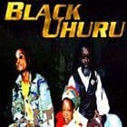 Black Uhuru - Unification CD Reggae Roots Rockers