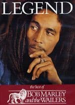 Bob Marley - Legend (Also Includes Time Will Tell ) DVD