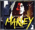 Bob Marley - Marley: The Original Soundtrack 2x CD NEW SEALED