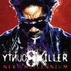 Bounty Killer - Next Millenium CD Dancehall Bashment