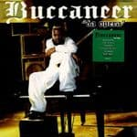 Buccaneer - Da Opera LP NEW REISSUE Opera House/VP NEW SEALED