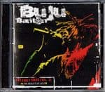 Buju Banton - Early Years Part 2 CD Penthouse VP New