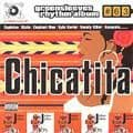Chicatita Rhythm GREENSLEEVES RHYTHM LP 63 2xLP