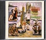 Culture Brown Murbin J Gundy - Committed CD NEW VIZION