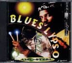 Daniel Louis - Blues Lypso Jazz CD SOCA