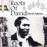 David Jahson - Roots Of David CD Classic Roots NEW REIS