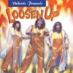 Deloris Francis - Loosen Up CD NEW MINT GOSPEL VOIDA