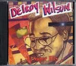 Delroy Wilson - 24 Super Hits CD NEW SEALED