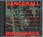 Dennis Brown Frankie Paul Etc - Dancehall Roughneck CD