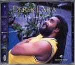 Derrick Lara - All About Life CD NEW 1999 STAR TRAIL