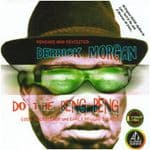 Derrick Morgan - Do The Beng Beng Rock Steady CD