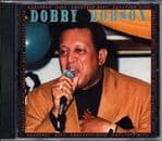 Dobby Dobson - Greatest Hits CD SONIC SOUNDS NEW SEALED
