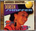 Doreen Schaffer - Sugar Sugar CD Jet Star Lovers