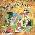Dry & Heavy - New Creation CD Dub Reggae Green Tea