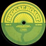 "Earl 16 - Occupy The Session / Adam Prescott Full Up Mix / Manasseh / Dub12"" Reggae Roast"