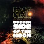 Easy Star All Stars - DUBBER SIDE OF THE MOON CD DUB