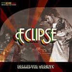 Eclipse - Corrupted Society CD Reggae Archive Records