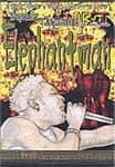 Elephant Man - Direct From Jamaica DVD & CD NEW REGGAE