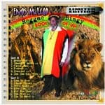 Enos Mcleod - Reggae Bingy 2xLP Orbit Records 2012