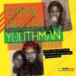 Errol Bellot - Youthman The Lost Album CD Reggae Archive