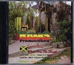 Fantan Mojah Sizzla Capleton Perfect Giddimani - Words From The Mouth CD NEW