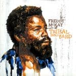 Freddie McKay - Tribal Inna Yard LP