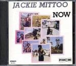 Jackie Mittoo - Now CD Studio One Classic