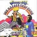 Jimmy Cliff - Harder They Come Original Soundtrack CD