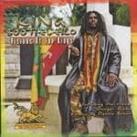 King Bootielero - Visions Of The Kings CD Link Up 2004