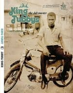 King Tubby - The Dub Master by Thibault Ehrengardt - BOOK