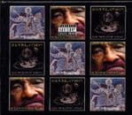 Lee Perry - The Megawave Box Set Of Lee Perry 3 CD NEW
