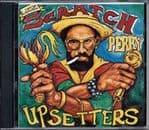 Lee Perry - The Quest CD Upsetters Dub Roots Reggae