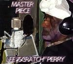 Lee Scratch Perry - Master Piece CD Born Free Records 2012