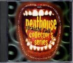 Penthouse Collector's Series: Straight Talk Vol. 1 CD