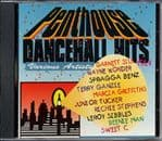 Penthouse Dancehall Hits 4 CD Tempo Riddim 1994