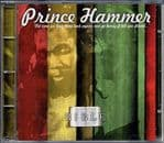 Prince Hammer - Bible CD Jet Star 1978 NEW REISSUE MINT