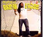 Prophecy - Break Loose CD Tad's NEW 2012 One Drop Roots