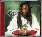 Ras Shiloh - From Rasta To You CD 2002 RELEASE SEALED
