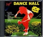 Reggae Dance Hall: All The Hits CD ROHIT LABEL NEW SEALED